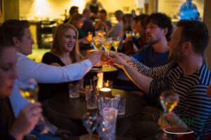 Online Champagne Proeverij - jeromeschampagne.nl