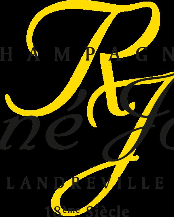 René Jolly