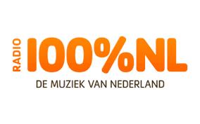 Radio 100%NL - Champagne tips - jeromeschampagne.nl